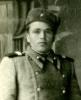 Бабинов Константин Григорьевич