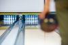 bowling-g2867317de_1920.jpg