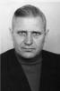Каспирук Владимир Игнатьевич