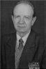 Бабкин Георгий Сергеевич