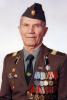 Холодковский Алексей Владимирович