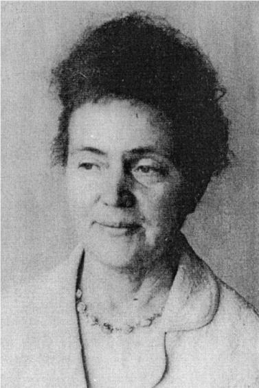Беспалова Лариса Георгиевна