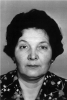 Ющенко Зинаида Николаевна