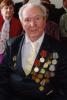 Богданов Иван Евгеньевич