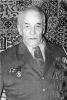 Гордеев Иван Егорович