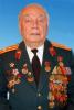 Исаков В.Т.
