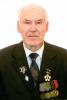Черепанов Николай Александрович